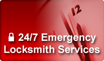 Austin Emergency Locksmith