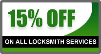 Arvada 15% OFF On All Locksmith Services